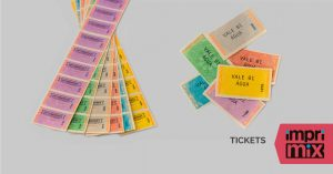 imprimix_tickets